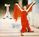 Audrey-Hepburn-Funny-Face-Hubert-de-Give