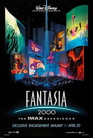 Fantasia2000_Poster.jpg