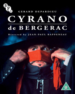cyrano_de_bergerac_bd_full_front