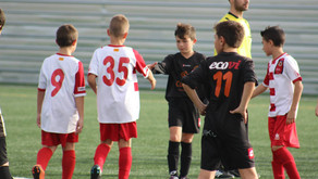 Futbol Culture-The need for structure and rituals