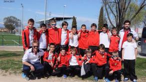 Futbol tournaments and Culture