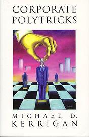 Corporate Polytricks cover.jpg