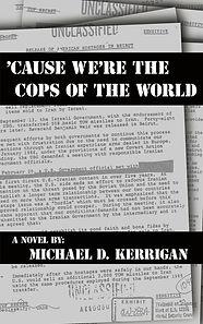 Cops Cover_Front_web.jpg