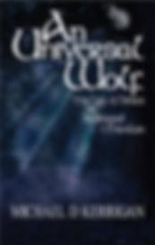 Wolf_ebook_Cover.jpg