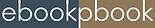 ebookpbook logo.png