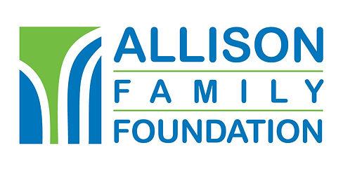 AFF logo small.jpg