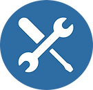 icone-serviços-png-7.png