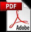 adobe-pdf-icone.png