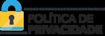 politicadeprivacidade.png