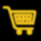 icone-varejo.png