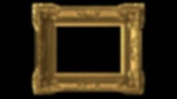 baroque-frame-hotd.png