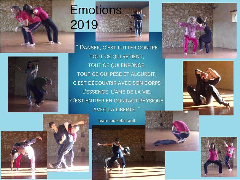 Emotions2019.JPG