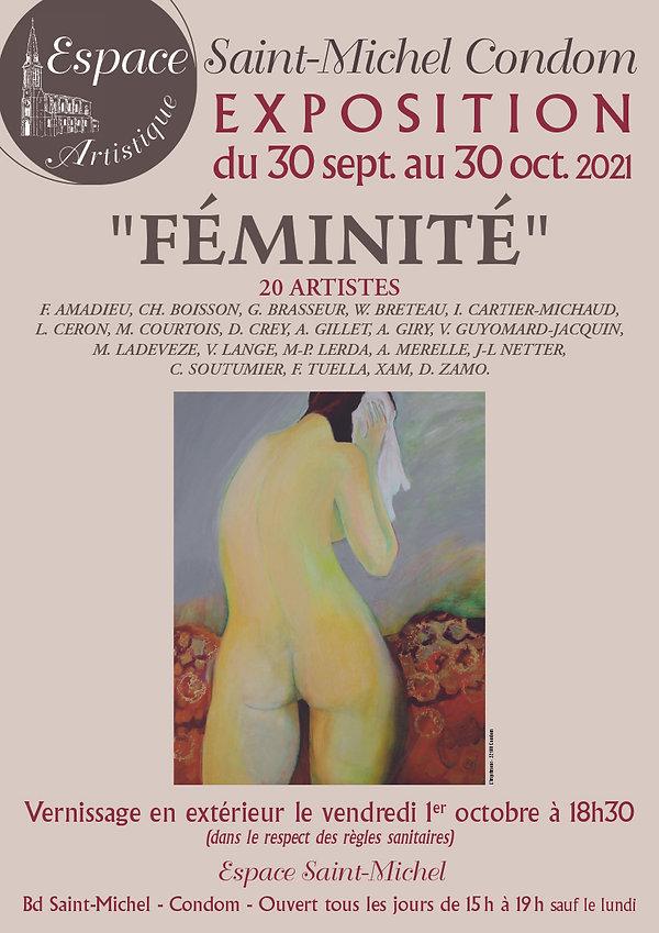 AFFICHE EXPO OCTOBRE 2021 297x420.jpg