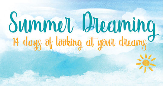 summer dreams.jpeg