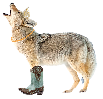 2019_wolf.png