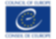 Logo_du_Conseil_de_l'Europe_(version_rév
