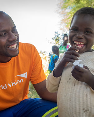 From World Vision