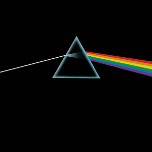 "This Week's Featured Album: ""The Dark Side of the Moon"" by Pink Floyd"