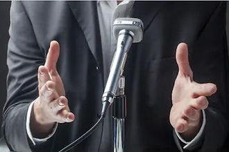 talky hands.png