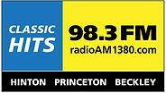 98.3 FM classic hits logo full color.jpg