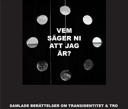 transteologi.png
