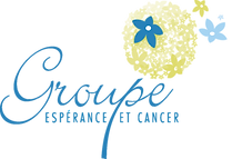 Logo GEC 2017.png