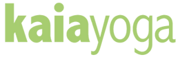 kaiayoga_logo_notag_edited.png