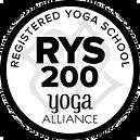 RYS 200-AROUND-BLACK.png