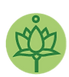 kaiayoga_logo_notag_edited_edited.png