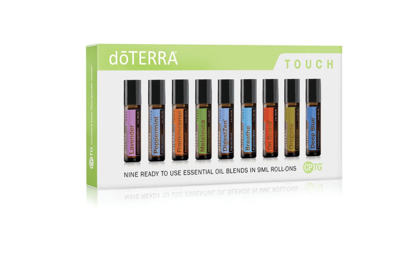 doterra-touch-kit.jpg