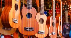 buying-a-ukulele-600x328