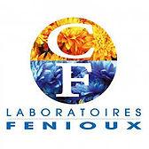 Laboratoires Fenioux, compléments alimentaires, se soigner par les plantes