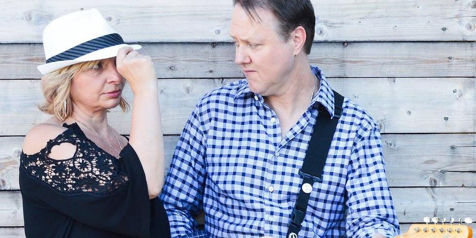 Todd & Kathy Duo  (1)