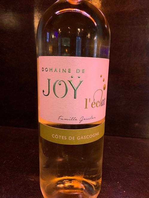 """""""Joy"""" Cotês du Gasgone"""