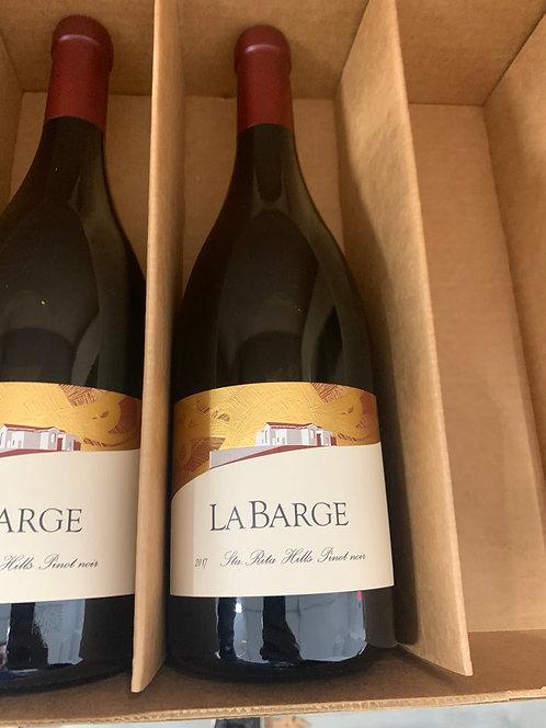LaBarge Pinot Noir - Sta Rita Hills CA