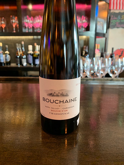 Late Harvest Chardonnay (Napa Valley 375mil)