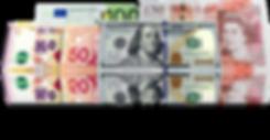 dinheiro_header.png