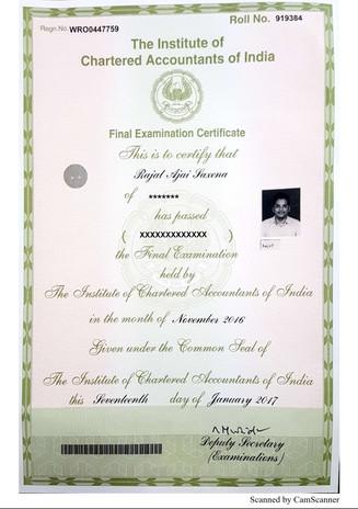 CA Pass Certificate.jpg