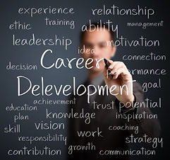 career-advancement-concept (1).jpg