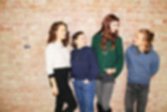 Teamfoto.jpg