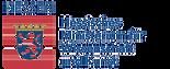 HMWK_Logo_mit_Text-1024x417.png