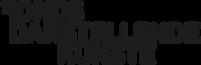 FondsDaKu_Logo_sw-300x97.png