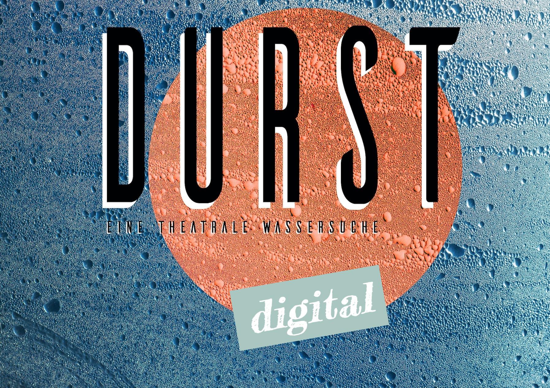 DURST Online-Premiere