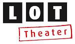 LOT-Logo_rgb.jpg