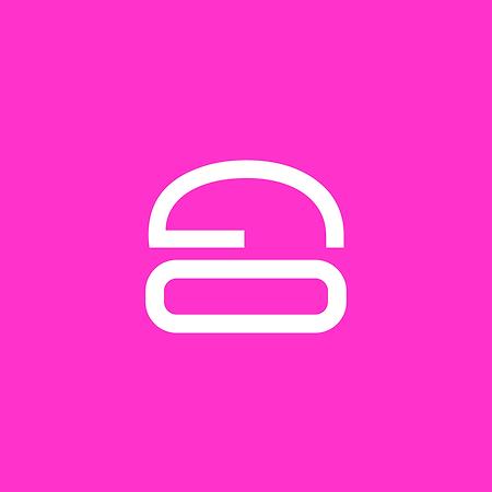 GOOHBurger_GO_Icon_PinkBackground.png