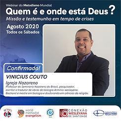 Pastor Vinicius.jpg