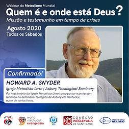 Dr. Snyder.jpg