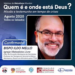 Bispo Ildo.png