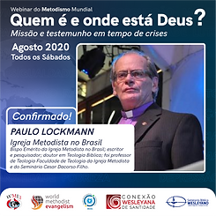 Bispo Paulo.png