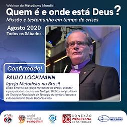 Bispo Paulo.png